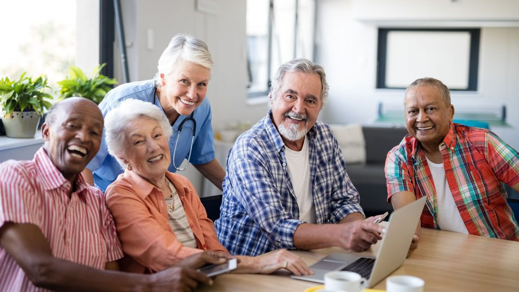 Do I Really Need Supplemental Insurance With Medicare